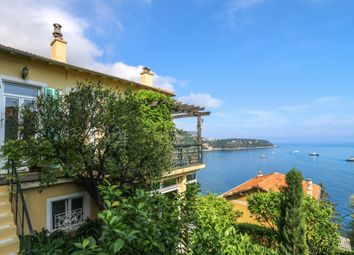Thumbnail 4 bed villa for sale in Roquebrune-Cap-Martin, Alpes-Maritimes, Provence-Alpes-Côte D'azur, France