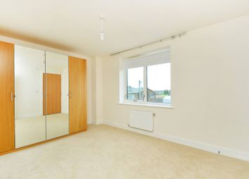 Thumbnail 2 bed flat to rent in Watson Place, South Norwood