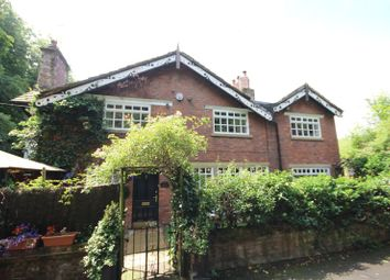 Thumbnail 3 bedroom property for sale in Heywood Old Road, Birch, Heywood