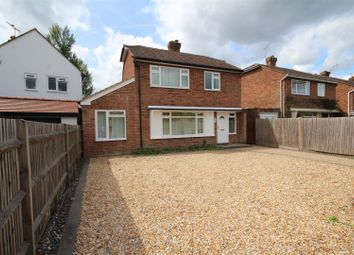 Thumbnail 4 bed detached house to rent in Queenhythe Road, Jacob's Well, Guildford