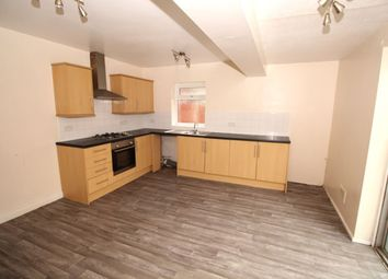 Thumbnail 2 bed bungalow to rent in Hathaway, Blackpool