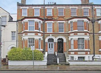 Thumbnail 4 bed property to rent in Schubert Road, London
