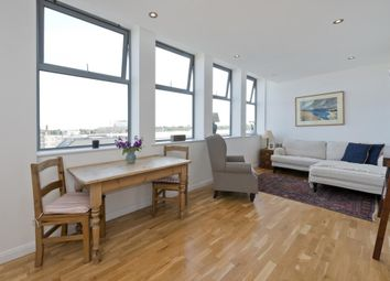 Thumbnail 1 bed flat for sale in Norwich House, Streatham High Road, London