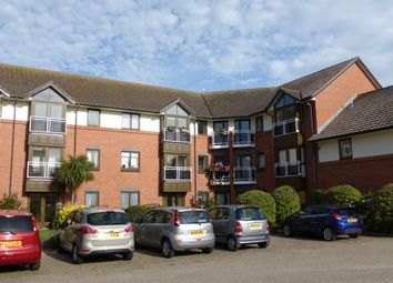 Thumbnail 2 bedroom flat for sale in Vennland Way, Minehead