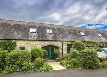 Thumbnail 4 bedroom property for sale in Dovecote Farm Steadings, Clifton, Morpeth