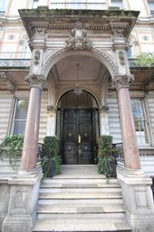 Thumbnail Office to let in Grosvenor Place, Belgravia