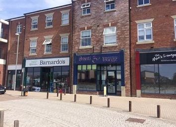 Thumbnail Retail premises to let in Buckshaw Village, Chorley