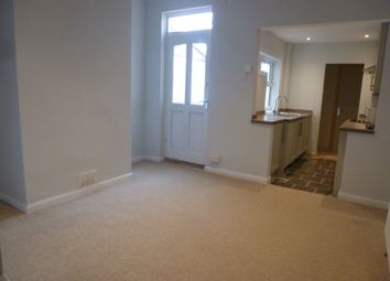 Thumbnail 2 bed terraced house for sale in Colville Road, Melton Constable