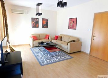 Thumbnail 3 bed apartment for sale in Pafos, Paphos, Cyprus