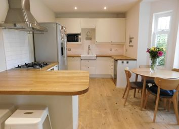 Thumbnail 5 bed end terrace house for sale in Russell Walk, Fairfield, Hitchin