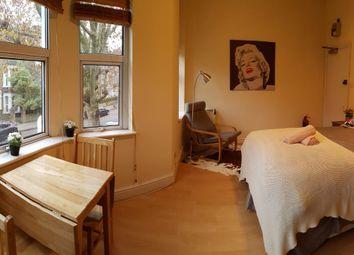 Thumbnail Room to rent in Portnall Road, Queens' Park