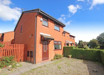 Thumbnail 3 bed semi-detached house for sale in Dobson Street, Darwen