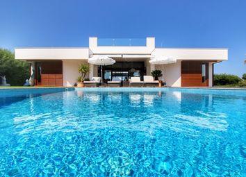 Thumbnail 4 bed villa for sale in Carrer Son Ganxo 1020, 07713 Sant Lluís, Illes Balears, Spain
