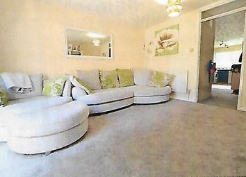 Thumbnail 3 bed terraced house for sale in Whitehall Road, Uxbridge