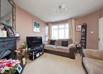 Thumbnail 2 bed cottage to rent in Marsh Lane, Addlestone