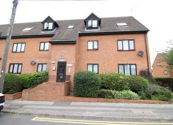 Thumbnail 1 bed flat to rent in Gatcombe House, Portland Road