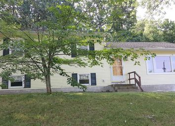 Thumbnail 3 bed property for sale in 52 Scott Wappingers Falls, Wappinger, New York, 12590, United States Of America