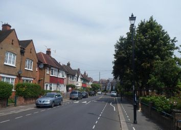 Thumbnail Room to rent in Algernon Road, Ladywell