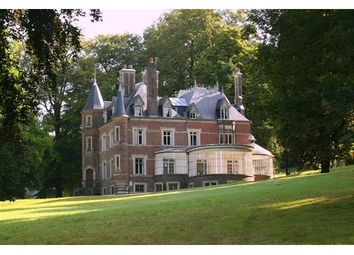 Thumbnail 9 bed property for sale in 76000, Rouen, Fr