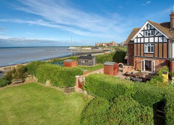 Domneva Road, Westgate-On-Sea CT8. 5 bed property for sale