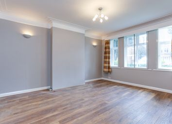 Thumbnail 2 bed flat to rent in Hamilton Road, Hamilton Court /Ealing /London W5,