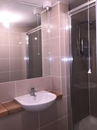 Thumbnail 2 bedroom flat to rent in Forest Road, Walthamstoun