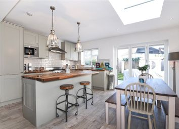 Thumbnail 3 bedroom semi-detached house for sale in West End Road, Ruislip, Middlesex