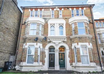 Thumbnail 2 bed flat for sale in Newlands Park, Sydenham, London, .