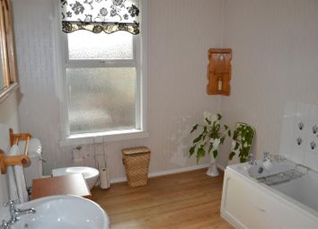 Thumbnail 2 bed property to rent in Arlington Road, Bath