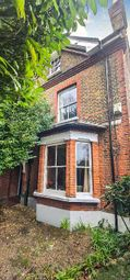 Thumbnail 5 bed semi-detached house for sale in Fairfield Road, Woodford