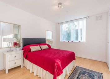 Thumbnail 2 bedroom flat for sale in Dinerman Court, Swiss Cottage