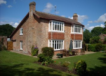 Thumbnail 5 bed farmhouse for sale in Arlingham Road, Saul