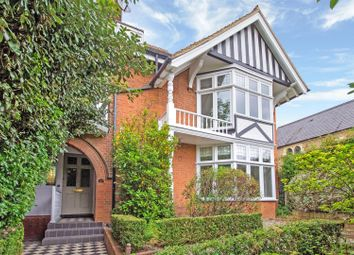 5 bed detached house for sale in Queens Road, Brentwood CM14