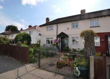 Thumbnail 5 bed semi-detached house to rent in North Road, West Drayton