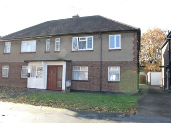 2 bed maisonette for sale in Lansbury Drive, Hayes UB4