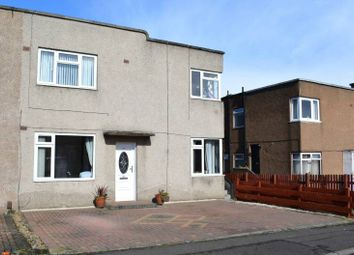 Thumbnail 3 bed flat for sale in 43 Northfield Farm Avenue, Northfield