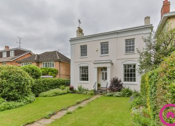 Thumbnail 4 bedroom detached house for sale in Tivoli Road, Cheltenham