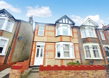 Thumbnail 4 bed terraced house for sale in Victoria Street, Braintree