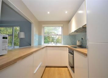 1 bed flat to rent in Hepple Close, Isleworth TW7