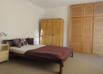 Thumbnail 2 bed property to rent in Frederick Street North, Meadowfield, Durham