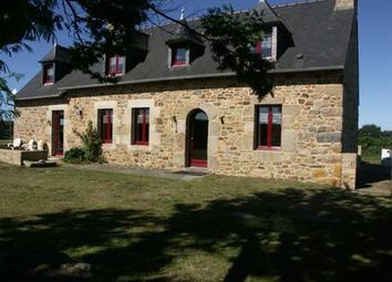 Thumbnail 3 bed property for sale in Plouguiel, Côtes-D'armor, France