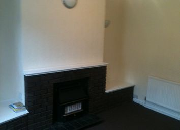 Thumbnail 2 bedroom terraced house to rent in Laburnum Street, Blackpool
