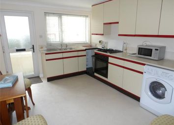 Thumbnail 2 bed flat to rent in Kirkby Court, Kirkby Street, Maryport