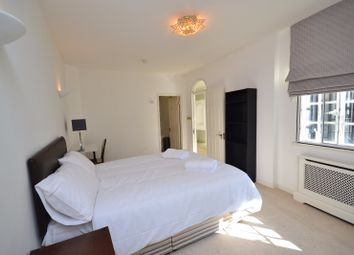Thumbnail Room to rent in Strathmore Court, 143 Park Road, London, Greater London