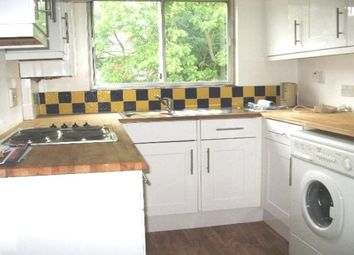 Thumbnail 1 bed flat to rent in Ashmount, Sheffield