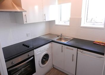 Thumbnail 2 bed maisonette to rent in North Street, Emsworth