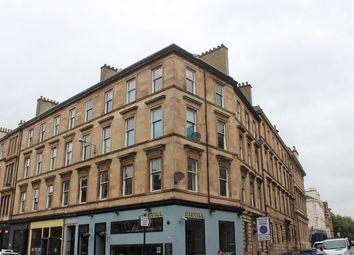 Thumbnail 3 bed flat for sale in Argyle Street, Finnieston, Glasgow