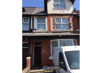 Thumbnail 4 bed terraced house to rent in Victoria Road, Tipton