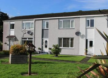 Thumbnail 3 bed terraced house for sale in Ferry Road, Rosneath, Helensburgh, Argyll And Bute