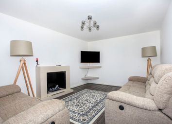 Thumbnail 5 bed detached house for sale in Mollis Close, Woodston, Peterborough